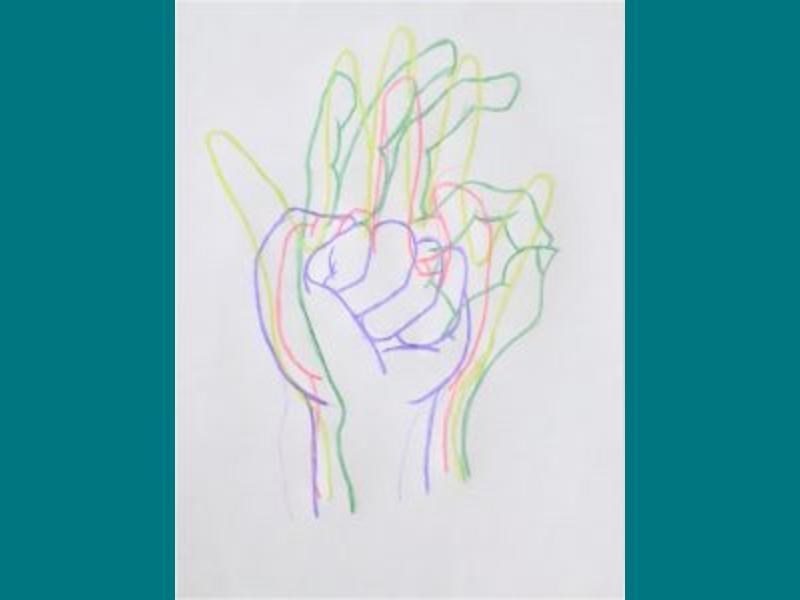 JT Hands