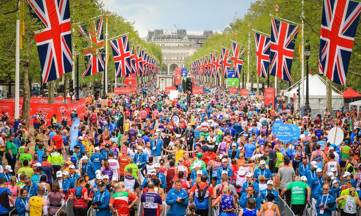 2021 virtual virgin marathon - Marathon, run, race, support, raise, do your best, couch to 10k, couch to 5k, london virgin 2021 marathon