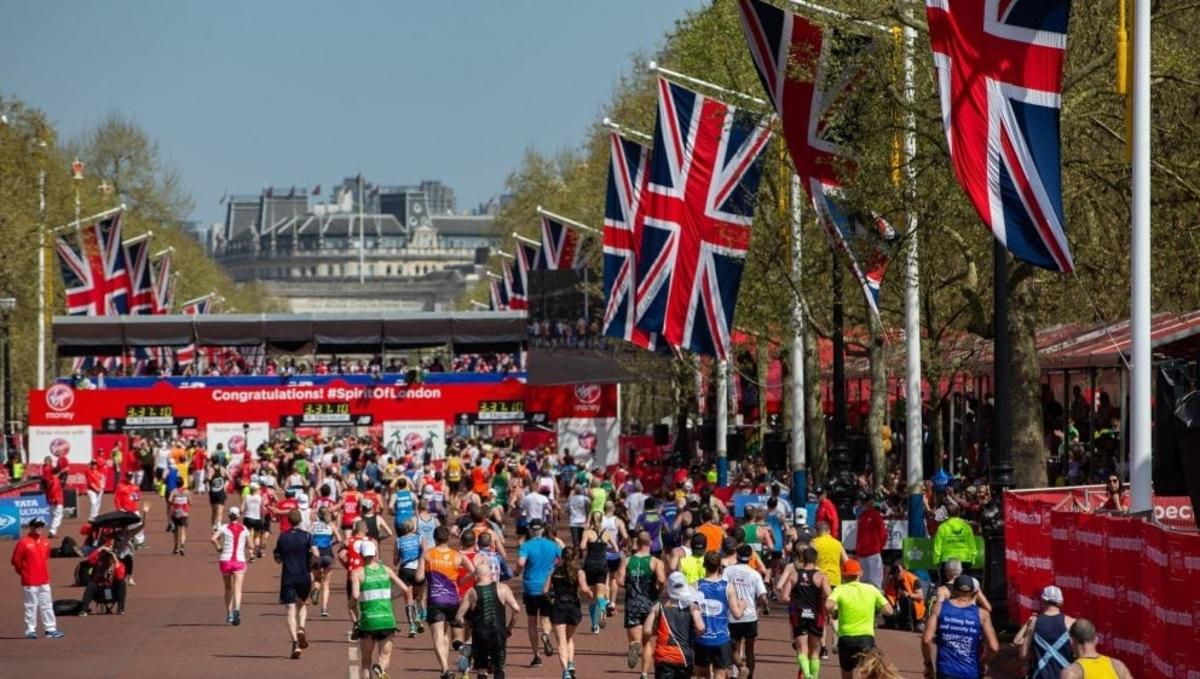 2021 virgin marathon - Marathon, run, race, support, raise, do your best, couch to 10k, couch to 5k, london virgin 2021 marathon