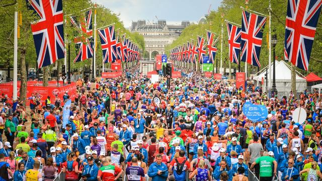 2021 virtual virgin marathon - Marathon, run, race, support, raise, do your best, couch to 10k, couch to 5k, london virgin 2021 marathon